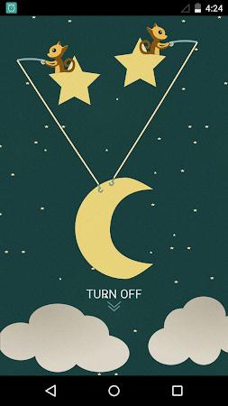 Morning Routine - Alarm Clock 3.2 screenshot 72304