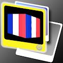 Cube FR LWP logo