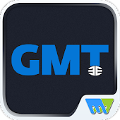 GMT (French-English)