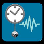 Clock Tuner