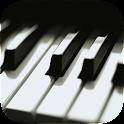 Fart Piano icon