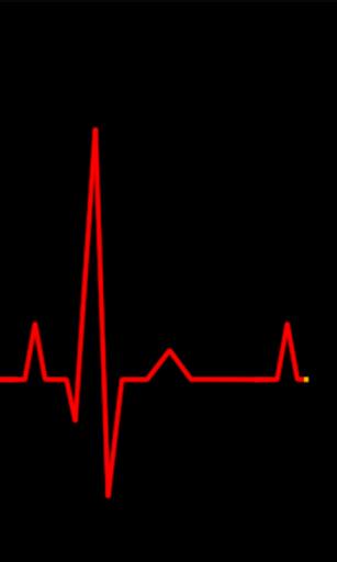 Heart Beat LWP