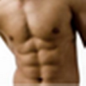 Abs Videos Workouts icon