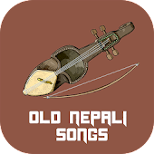 Old Nepali Songs