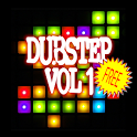 Dubstep Launchpad 1 Free icon