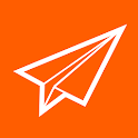 Бизнес-предложение NL icon