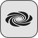 Crestron App icon