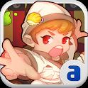 헬로초밥왕 for AfreecaTV icon