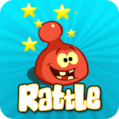 Rattle (Snakes & Ladders)