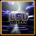 LSU Tigers LWP logo