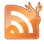 RssDemon News & Podcast Reader v4.0.0