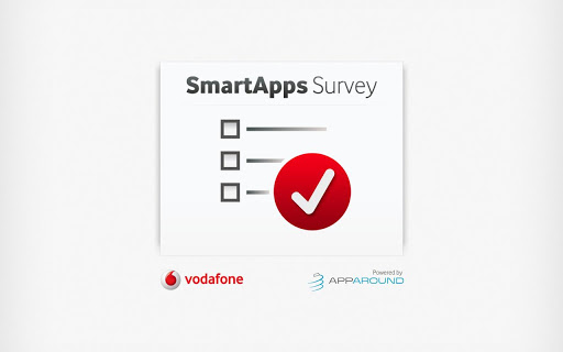 Vodafone Survey