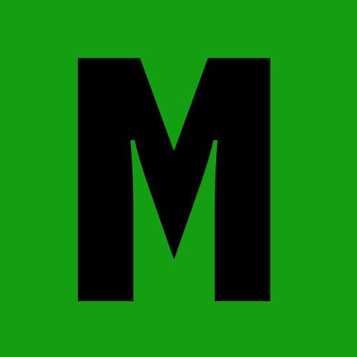 TodaysMemo〜今日一日のメモ帳〜 工具 App LOGO-APP開箱王