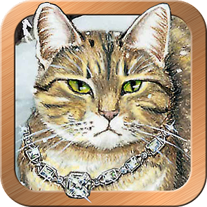 Mystical Cats Tarot Gratis