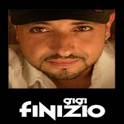 Gigi Finizio II icon