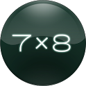 Mathor - Math Trainer icon