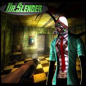 Dr.Slender Episode 1 APK for Bluestacks