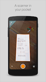 Genius Scan - PDF Scanner Screenshot 13