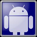 Simple Blue - Icon Theme icon