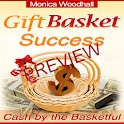 Gift Basket Success! Preview logo
