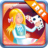 Alice in Wonderland FREE