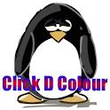 Click D Colour v2 icon