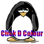 Click D Colour v2