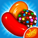 Candy Crush Saga APK Cracked Download