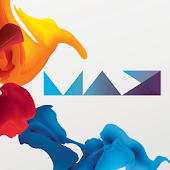 MAX 2014 Conference Guide