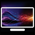 DSTV icon