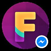 FlipLip Voice Changer