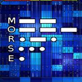 Belajar Kode Morse