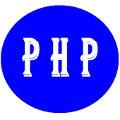 PHP Questions & Answers