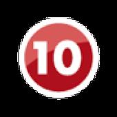 sport10.at Fußball