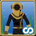 Deep Sea Trapper