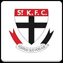 St Kilda Spinning Logo icon