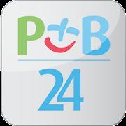 plusbank24
