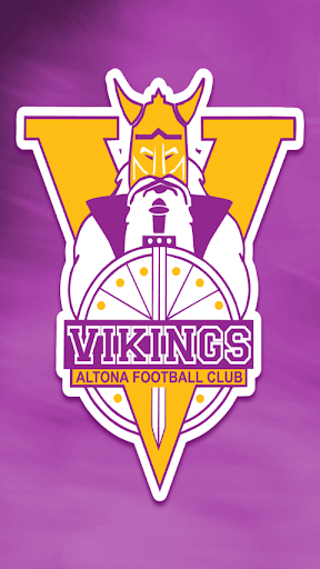 Altona Football Club
