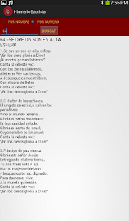 POPULAR HIMNARIO BAUTISTA PDF
