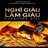 Bi Quyet Lam Giau (Sach hay)