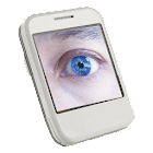 eSymetric SpyWebCam Standard icon