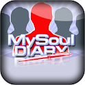 MySoul Diary icon