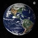 Geography Quiz logo