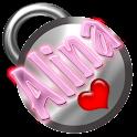 Alina Name Tag logo