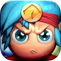 Ninja Smash icon