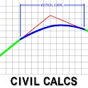 Civil Engineering Calculations logo