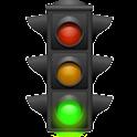 Freeway Live icon
