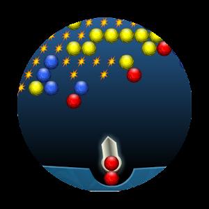 Bouncing Balls Free 解謎 App Store-癮科技App