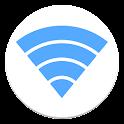 CrashApps - Logo