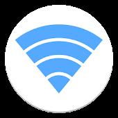 Wifi Sonar